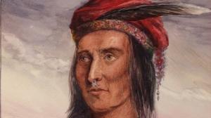 hith-Tecumseh-1-E