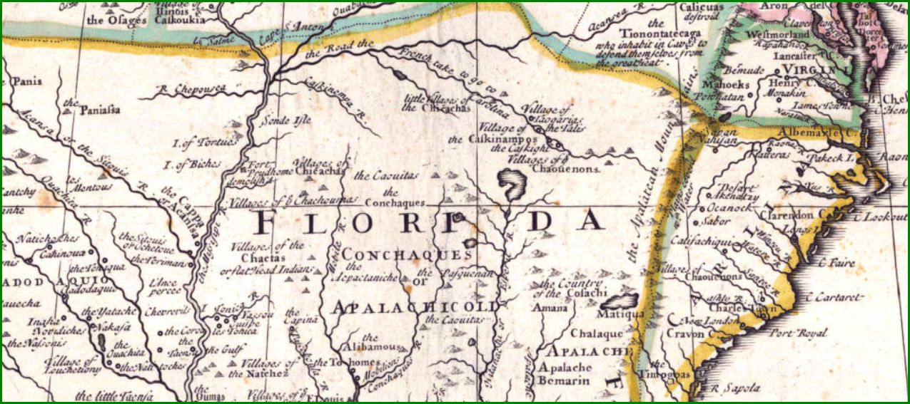 Shawnee Indian Piqua Shawnee Tribe
