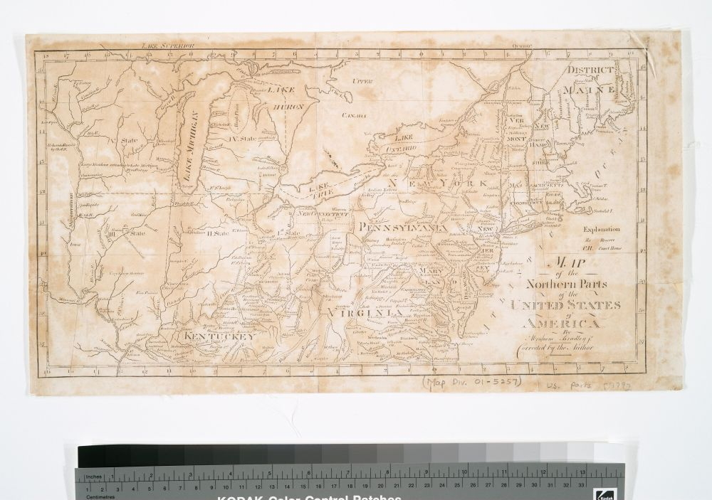 Map_of_the_northern_parts_of_the_United_States_of_America_(1804)