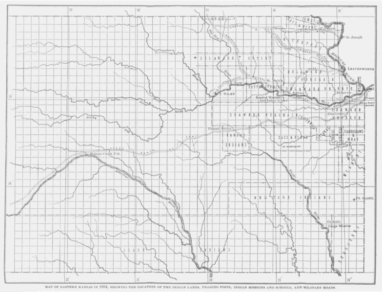 1854-map