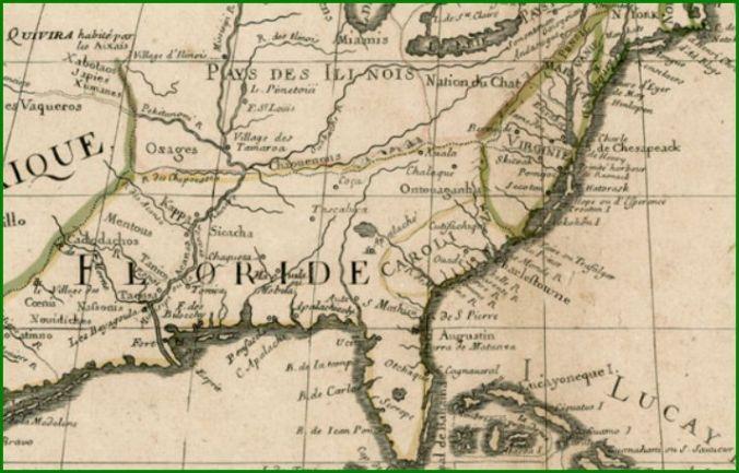 De-lIsle-Map-Detail-1700