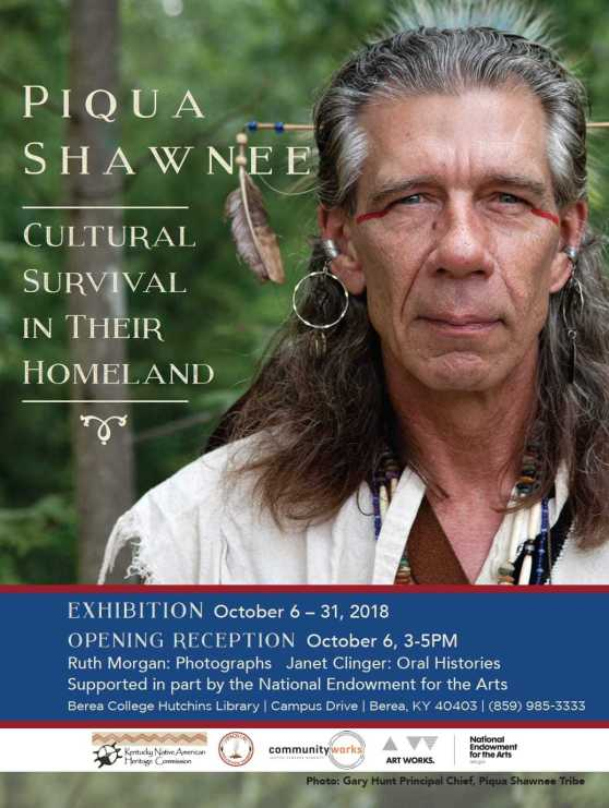 Piqua Shawnee Exhibition_Book Oct 2018